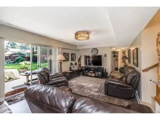 """Photo 10: 4130 206A Street in Langley: Brookswood Langley House for sale in """"Brookswood"""" : MLS®# R2275254"""