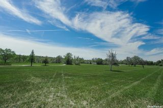 Photo 36: 308 227 Pinehouse Drive in Saskatoon: Lawson Heights Residential for sale : MLS®# SK866374
