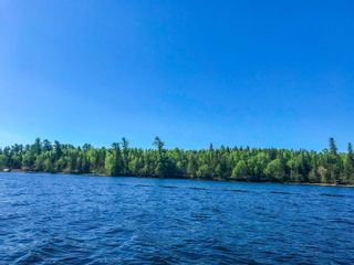 Photo 17: 5 Pulford's Island in Kenora: Vacant Land for sale : MLS®# TB210666