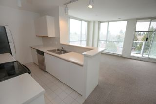 """Photo 29: 802 2121 W 38TH Avenue in Vancouver: Kerrisdale Condo for sale in """"ASHLEIGH COURT"""" (Vancouver West)  : MLS®# R2623067"""