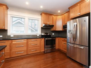 Photo 8: 2 1245 Chapman St in Victoria: Vi Fairfield West Row/Townhouse for sale : MLS®# 837185