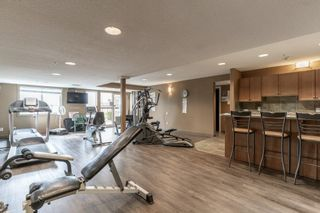Photo 34: 214 278 SUDER GREENS Drive in Edmonton: Zone 58 Condo for sale : MLS®# E4241668