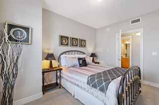 Photo 26: 1701 920 5 Avenue SW in Calgary: Downtown Commercial Core Apartment for sale : MLS®# A1139427