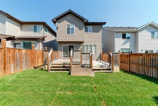 Photo 35: 178 Morningside Circle SW: Airdrie Detached for sale : MLS®# A1127852