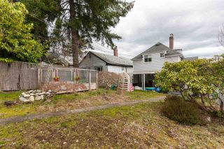 Photo 13: 1389 E 39TH Avenue in Vancouver: Knight House for sale (Vancouver East)  : MLS®# R2554919