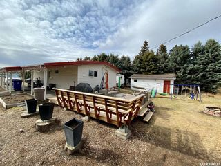 Photo 28: 521 Douglas Street South in Outlook: Residential for sale : MLS®# SK840471
