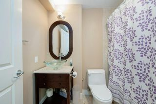 Photo 38: 1906 33 Avenue SW in Calgary: South Calgary Semi Detached for sale : MLS®# A1145035