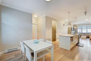 """Photo 10: 25 6350 142 Street in Surrey: Sullivan Station Townhouse for sale in """"Canvas"""" : MLS®# R2343782"""