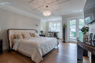 Photo 21: 1376 W 26TH Avenue in Vancouver: Shaughnessy House for sale (Vancouver West)  : MLS®# R2508211
