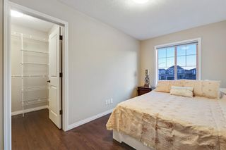 Photo 33: 36 Marquis View SE in Calgary: Mahogany Detached for sale : MLS®# A1077436