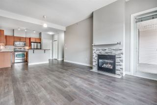 "Photo 11: 401 2478 SHAUGHNESSY Street in Port Coquitlam: Central Pt Coquitlam Condo for sale in ""Shaughnessy East"" : MLS®# R2564352"