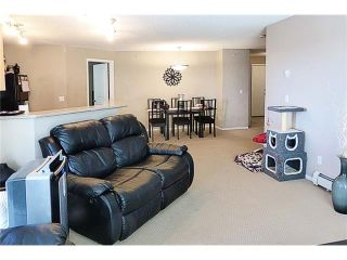 Photo 9: 2441 8 BRIDLECREST Drive SW in Calgary: Bridlewood Condo for sale : MLS®# C4084322