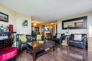 """Photo 9: 606 1135 QUAYSIDE Drive in New Westminster: Quay Condo for sale in """"Anchor Pointe"""" : MLS®# R2619556"""