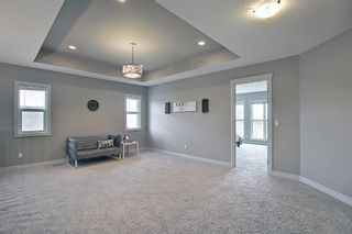 Photo 27: 107 Nolanshire Point NW in Calgary: Nolan Hill Detached for sale : MLS®# A1091457