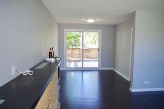 Photo 4: For Sale: 1726 14 Avenue S, Lethbridge, T1K 1A8 - A1118757