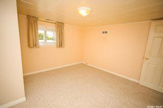 Photo 17: 1130 L Avenue North in Saskatoon: Hudson Bay Park Residential for sale : MLS®# SK863668
