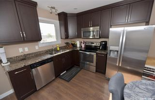 Photo 2: 207 171 Beaudry Crescent in Martensville: Residential for sale : MLS®# SK860009