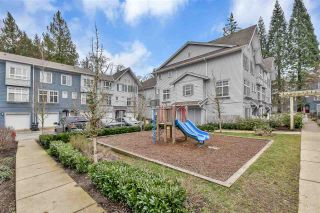 Photo 30: 67 5858 142 Street in Surrey: Sullivan Station Townhouse for sale : MLS®# R2541198