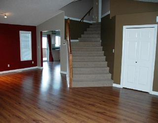 Photo 7: 6423 BURKITT Road in Prince_George: Hart Highlands House for sale (PG City North (Zone 73))  : MLS®# N177859