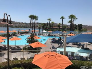 Photo 59: 30655 Early Round Drive in Canyon Lake: Residential for sale (SRCAR - Southwest Riverside County)  : MLS®# SW21132703
