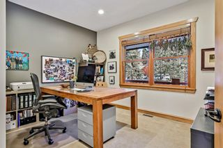 Photo 22: 425 2nd Street: Canmore Detached for sale : MLS®# A1077735