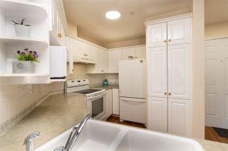 """Photo 8: 301 12125 75A Avenue in Surrey: West Newton Condo for sale in """"Strawberry Hill Estates"""" : MLS®# R2561792"""