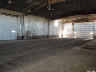 Photo 23: 34 Howard Street in Estevan: Southeast Industrial Commercial for sale : MLS®# SK840641