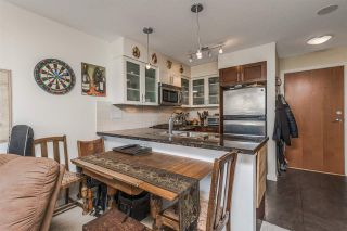 """Photo 6: 1306 1 RENAISSANCE Square in New Westminster: Quay Condo for sale in """"THE Q"""" : MLS®# R2215317"""
