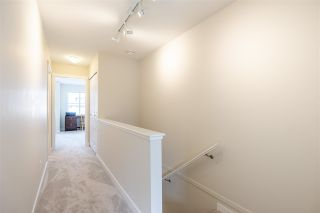 Photo 21: 4 31032 WESTRIDGE PLACE in Abbotsford: Abbotsford West Townhouse for sale : MLS®# R2553998