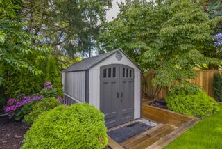 Photo 29: 10990 ORIOLE Drive in Surrey: Bolivar Heights House for sale (North Surrey)  : MLS®# R2489977