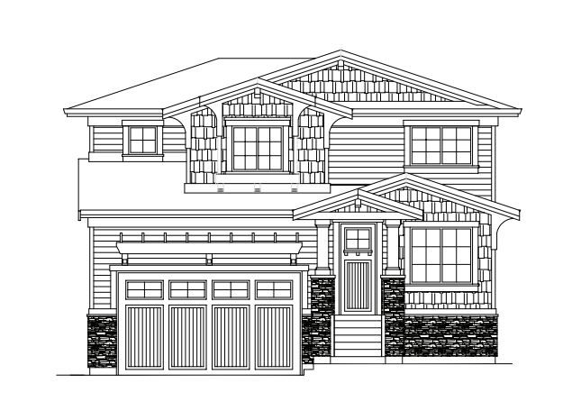 "Main Photo: 20393 HARTNELL Avenue in Maple Ridge: Northwest Maple Ridge House for sale in ""Palisades on Westside"" : MLS®# R2145504"