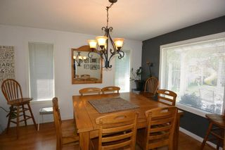 Photo 6: 1343 Driftwood Crescent Smithers BC | Silver King Neighbourhood