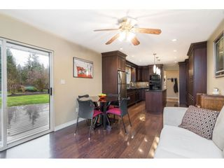 Photo 15: 4884 246A Street in Langley: Salmon River House for sale : MLS®# R2535071