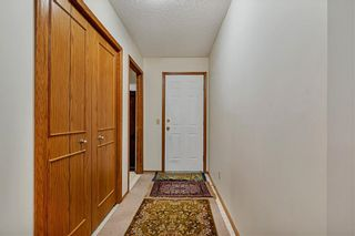Photo 18: 850 37 Street NW in Calgary: Parkdale Detached for sale : MLS®# C4297148