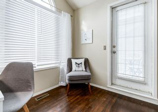 Photo 38: 2 533 14 Avenue SW in Calgary: Beltline Row/Townhouse for sale : MLS®# A1085814