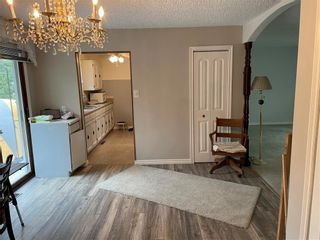 Photo 10: 31 2 ND Avenue South in Ashern: RM of West Interlake Residential for sale (R19)  : MLS®# 202114070