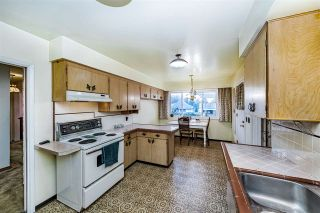 Photo 14: 7205 ELMHURST Drive in Vancouver: Fraserview VE House for sale (Vancouver East)  : MLS®# R2547703