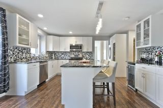 Photo 17: 18912 93 Avenue in Edmonton: Zone 20 House for sale : MLS®# E4257759