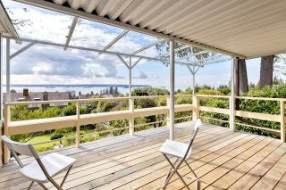 Photo 5: 2356 OTTAWA Avenue in West Vancouver: Dundarave House for sale : MLS®# R2624962