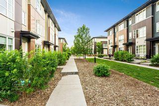 Photo 6: 510 Evansridge Park NW in Calgary: Evanston Row/Townhouse for sale : MLS®# A1126247