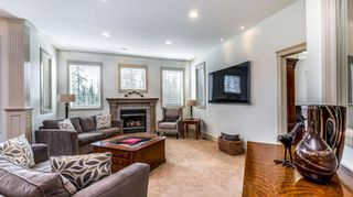 Photo 18: 7 Discovery Valley Cove SW in Calgary: Discovery Ridge Detached for sale : MLS®# A1099373