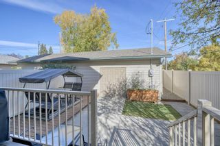 Photo 35: 400 53 Avenue SW in Calgary: Windsor Park Semi Detached for sale : MLS®# A1150356