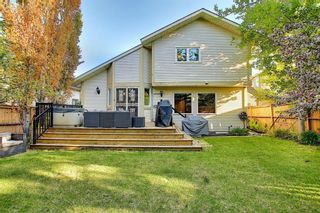 Photo 48: 188 Millrise Drive SW in Calgary: Millrise Detached for sale : MLS®# A1115964