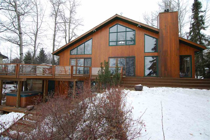 FEATURED LISTING: 209 Grandview Rural Wetaskiwin County