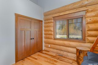 Photo 25: 9 Fairway Drive in Candle Lake: Residential for sale : MLS®# SK872028