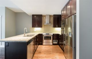 """Photo 13: 505 2950 PANORAMA Drive in Coquitlam: Westwood Plateau Condo for sale in """"Cascade"""" : MLS®# R2551781"""