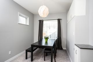 Photo 6: 647 Valour Road in Winnipeg: West End House for sale (5C)  : MLS®# 202114609