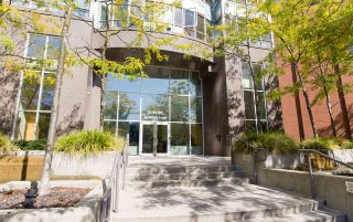 """Photo 25: 1710 63 KEEFER Place in Vancouver: Downtown VW Condo for sale in """"EUROPA"""" (Vancouver West)  : MLS®# R2551162"""