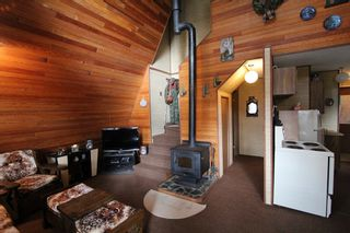 Photo 5: 7261 Estate Drive in Anglemont: North Shuswap House for sale (Shuswap)  : MLS®# 10131589