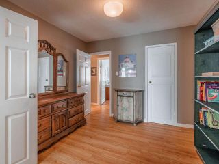 Photo 16: 1428 BEST Street: White Rock House for sale (South Surrey White Rock)  : MLS®# R2538960
